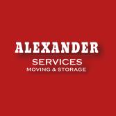Alexander Services, LLC
