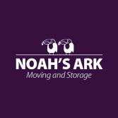 Noah's Ark Moving & Storage