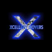 Xcellent Movers LLC