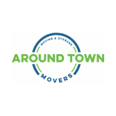 Around Town Movers