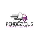 Rendezvous Moving Company