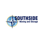 Southside Moving and Storage