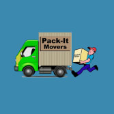 Pack It Movers