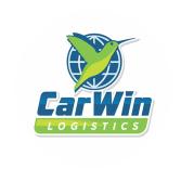 Carwin Logistics LLC
