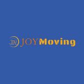 Joy Moving Company Inc.