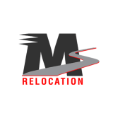 MS Relocation