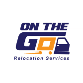 On The Go Relocation Services