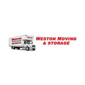 Weston Moving & Storage