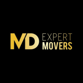 MD Expert Movers