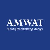 AMWAT Moving Warehousing Storage
