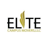 Elite Movers, LLC