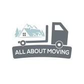 All About Moving Inc