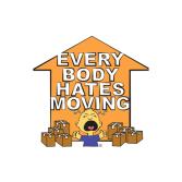 Everybody Hates Moving, LLC