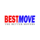 Best Move The Better Movers