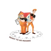 Ready-To-Go Movers