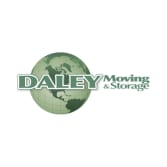 Daley Moving & Storage