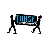 Tahoe Moving Company