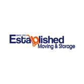 Established Moving South Florida