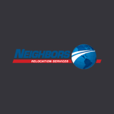 Neighbors Relocation Services Seattle