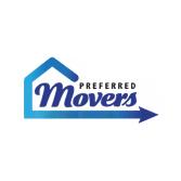 Preferred Movers