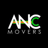 ANC Movers