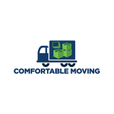 Comfortable Moving