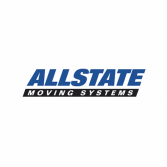 Allstate Moving Systems