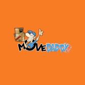 MOVEDADDY.COM
