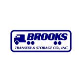 Brooks Transfer & Storage Co., Inc.