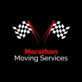 Marathon Moving Services