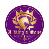 A King's Sons Moving Company