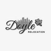 A.P. Doyle Relocation, LLC