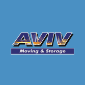 AVIV Moving & Storage