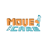 Move And Care