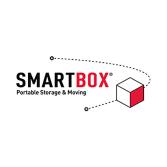 SMARTBOX of Detroit