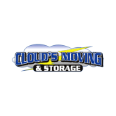 Cloud's Moving & Storage
