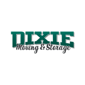Dixie Moving & Storage