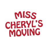 Miss Cheryl's Moving
