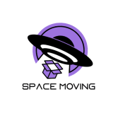 Space Moving Company