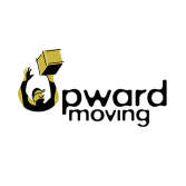 Upward Moving
