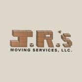 J.R.'s Moving Services, LLC