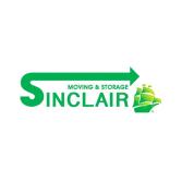 Sinclair Moving & Storage