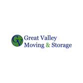 Great Valley Moving & Storage