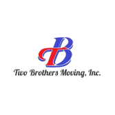 Two Brothers Moving, Inc.