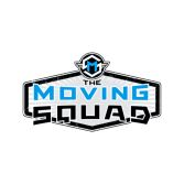 The Moving Squad
