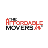 The Affordable Movers