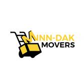Minn-Dak Movers