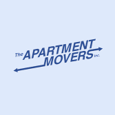 The Apartment Movers Inc.