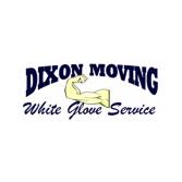Dixon Moving Inc.