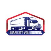 Juan Got You Moving